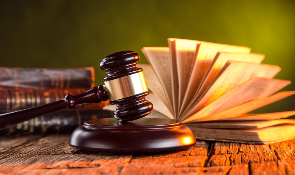 Advokat Patentnyy Poverennyy