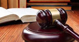 Помощь юриста в суде