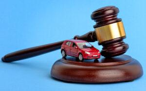 Car Law