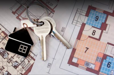 Как безопасно и правильно купить квартиру