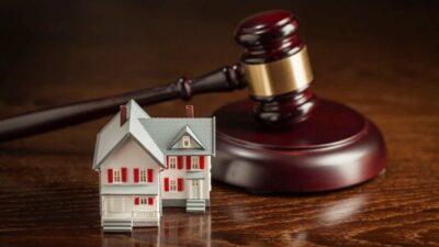 Нарушение прав жильцов: затопление квартиры, незаконная перепланировка