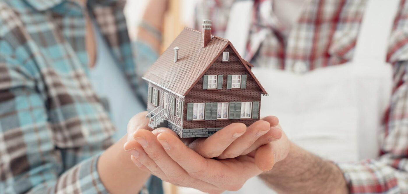 Требуется ли оформлять согласие супруга при покупке квартиры?