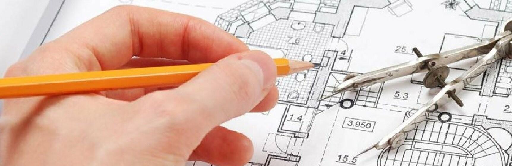Как узаконить уже сделанную перепланировку квартиры самостоятельно