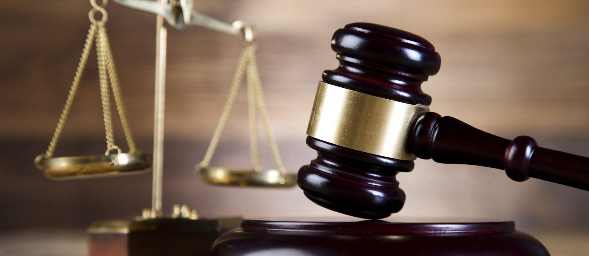 Исковое заявление в суд о клевете