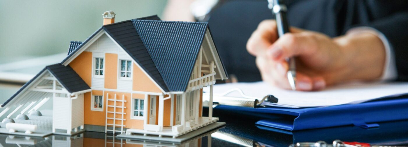 государственная регистрация ранее возникшего права собственности