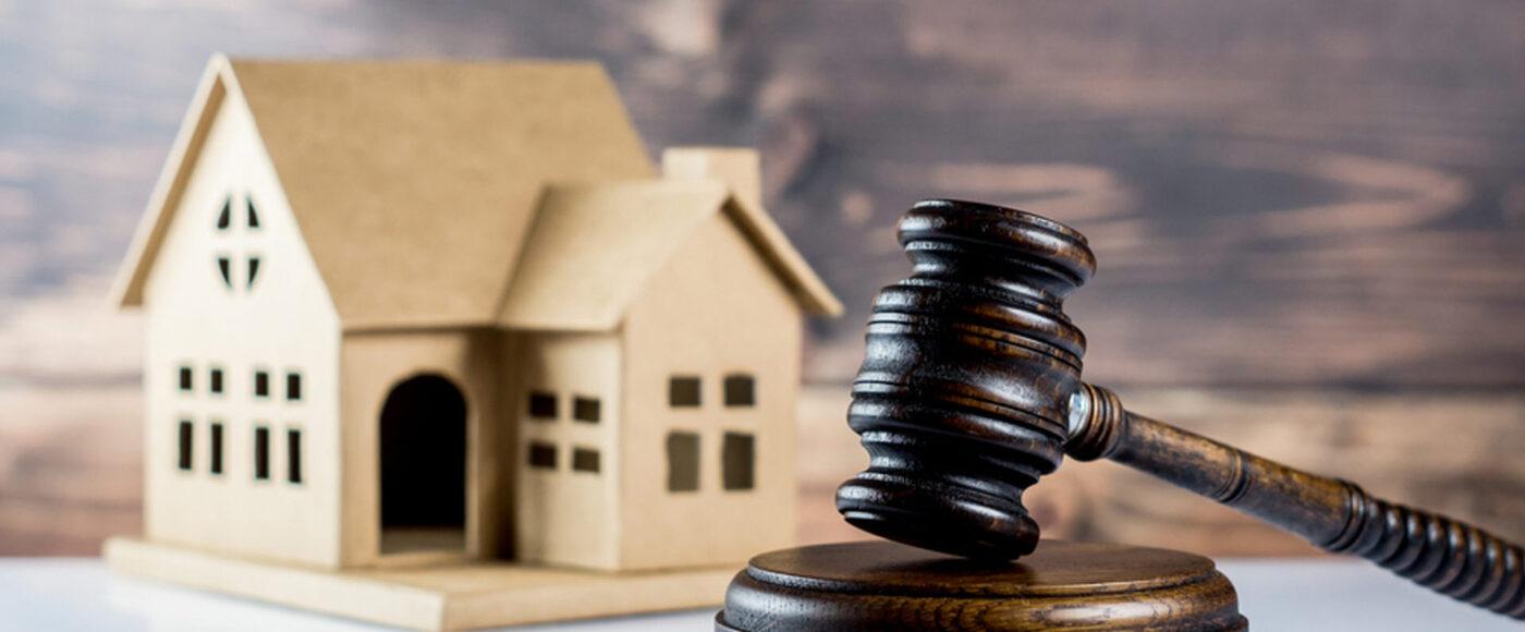 2Нарушение прав жильцов: затопление квартиры, незаконная перепланировка
