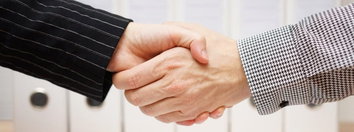 Сопровождение сделок по купле-продаже недвижимости