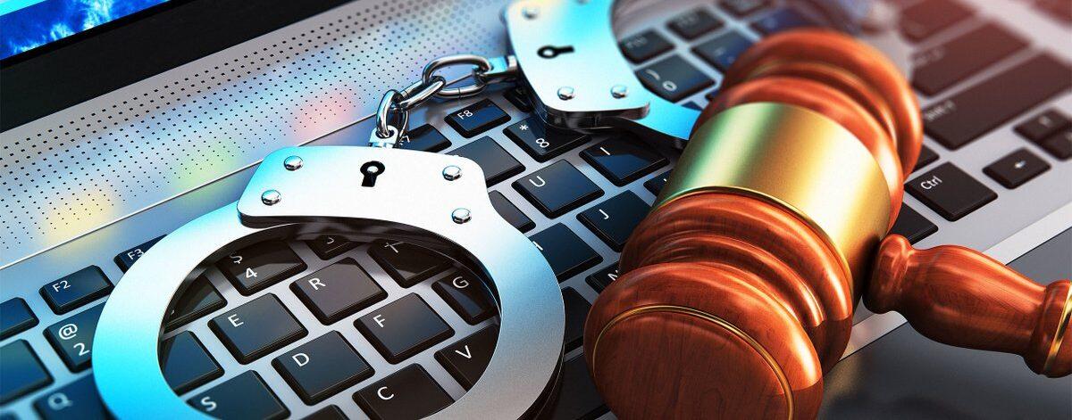 За посещение запрещенных сайтов люди будут платить штрафы
