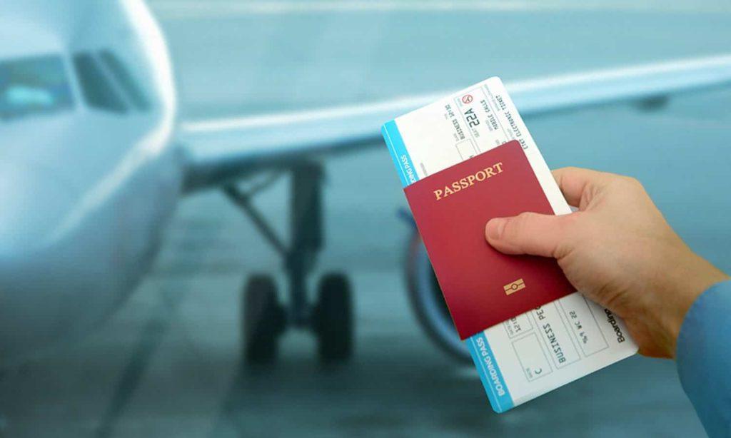Возврат денег за путевку в Египет