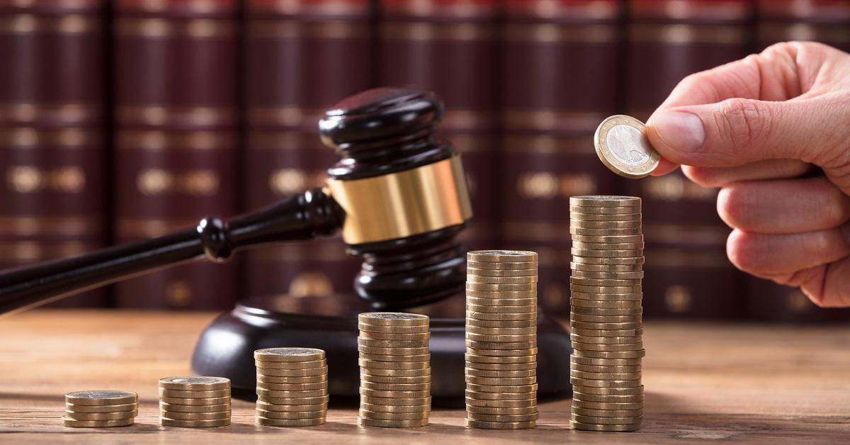 Юрист по кредитам и банковским вопросам