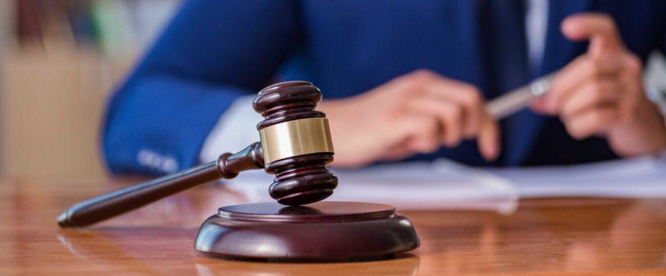 Консультация налогового юриста