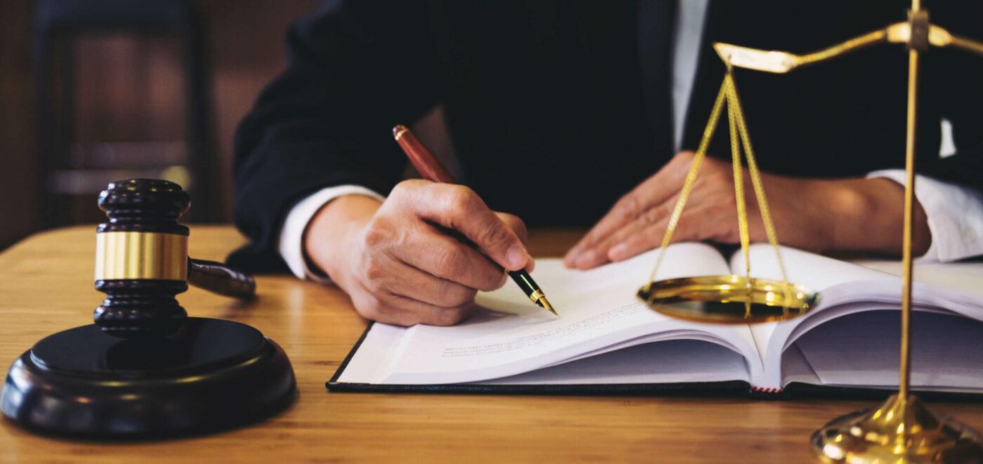Зачем нужно свидетельство о праве на наследство?