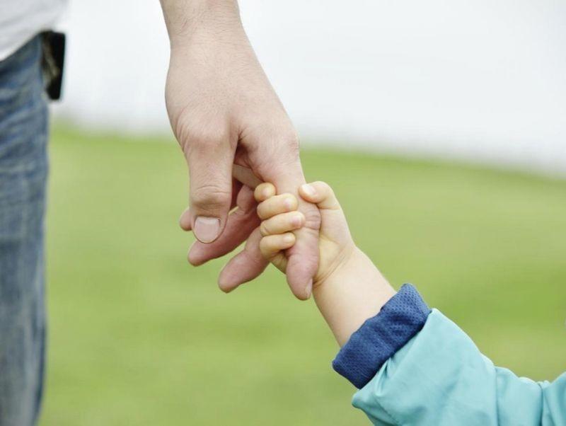 Дело об установлении отцовства, восстановлении срока принятия наследства, признании права собственности в порядке наследования по закону