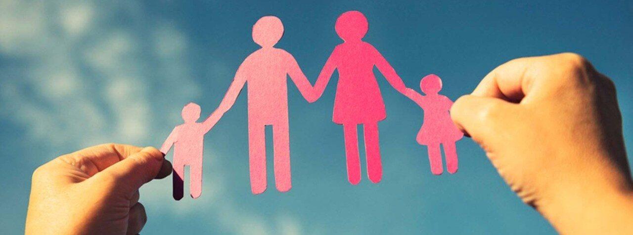 Усыновление детей российскими гражданами