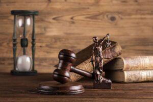 Юрист по вопросам наследства