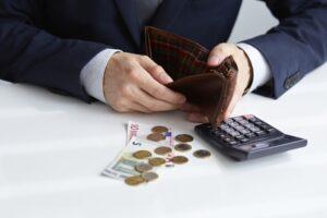 Ограничения после банкротства