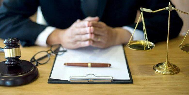 Услуги юриста по наследству