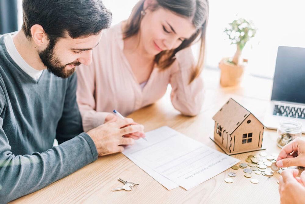 Преимущества заключения брачного договора для ипотеки