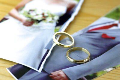 Обстоятельства расторжения брака