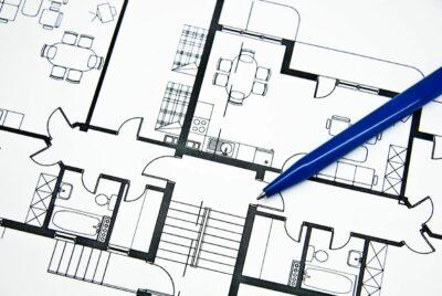 1 Как узаконить уже сделанную перепланировку в квартире
