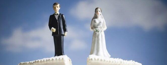 Процесс расторжения брака1024x614