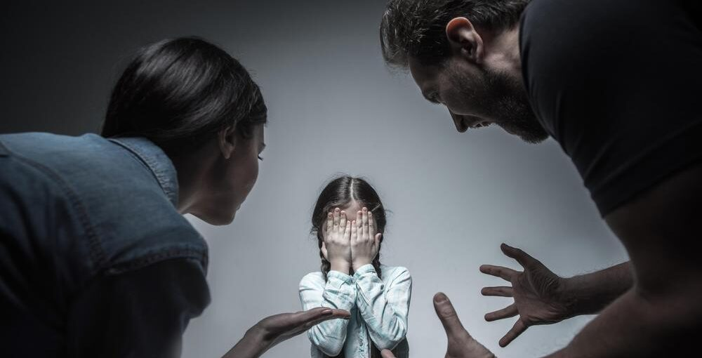 Лишение родительских прав материprofimedia0323964406 ls