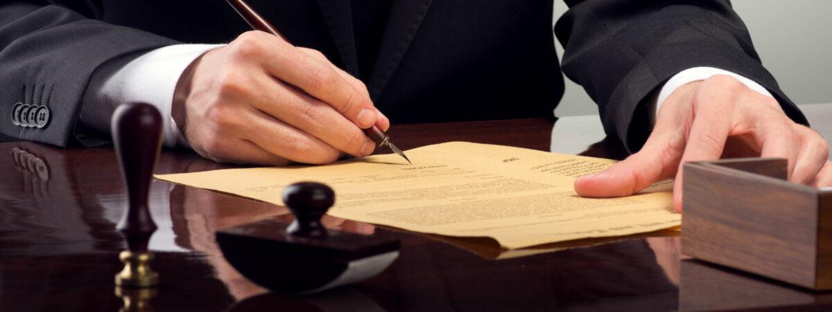 юрист, документы, помощь по вопросам наследства