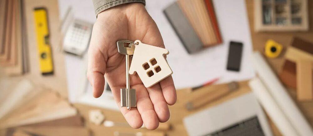 6 ситуаций при покупке квартиры, когда необходим юрист