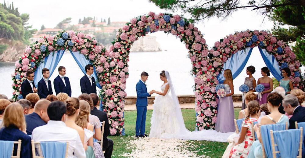 Сколько стоит регистрация брака? Все о госпошлине