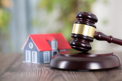 раздел наследства, помощь юрист