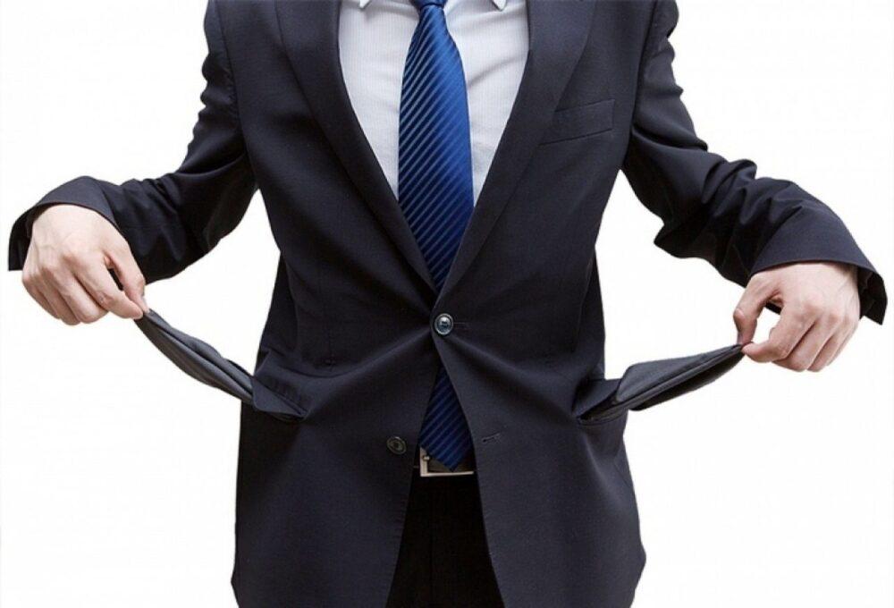 последствия после банкротства