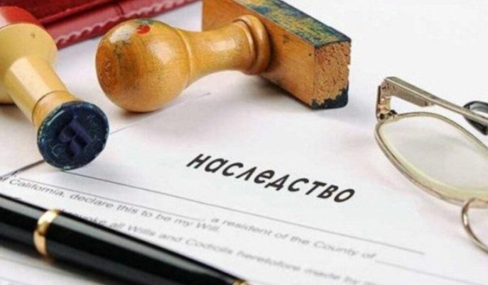 документы, печать, юрист