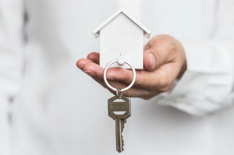 Необходимые документы для признание права собственности