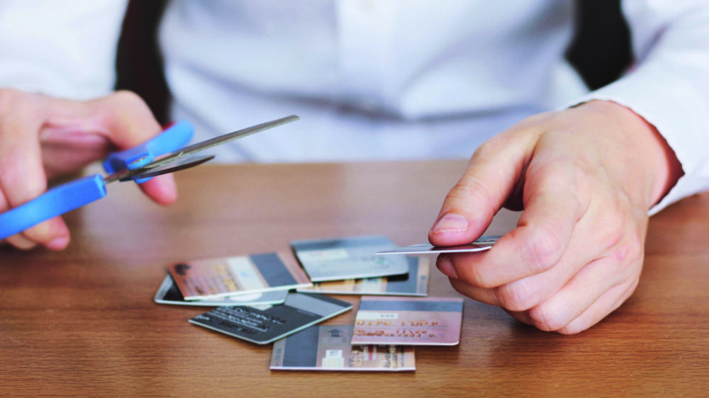 Необходимые документы для признания банкротства