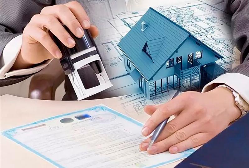Обязанность юриста при покупке квартиры