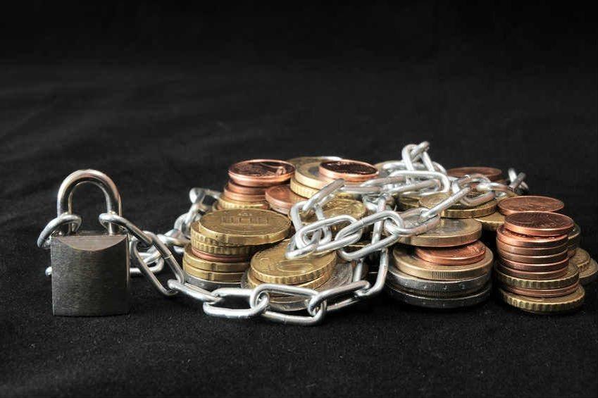 Особенности процедуры банкротства